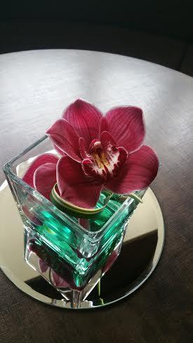 Mini Vase 104