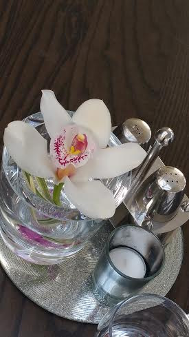 Mini Vase 105
