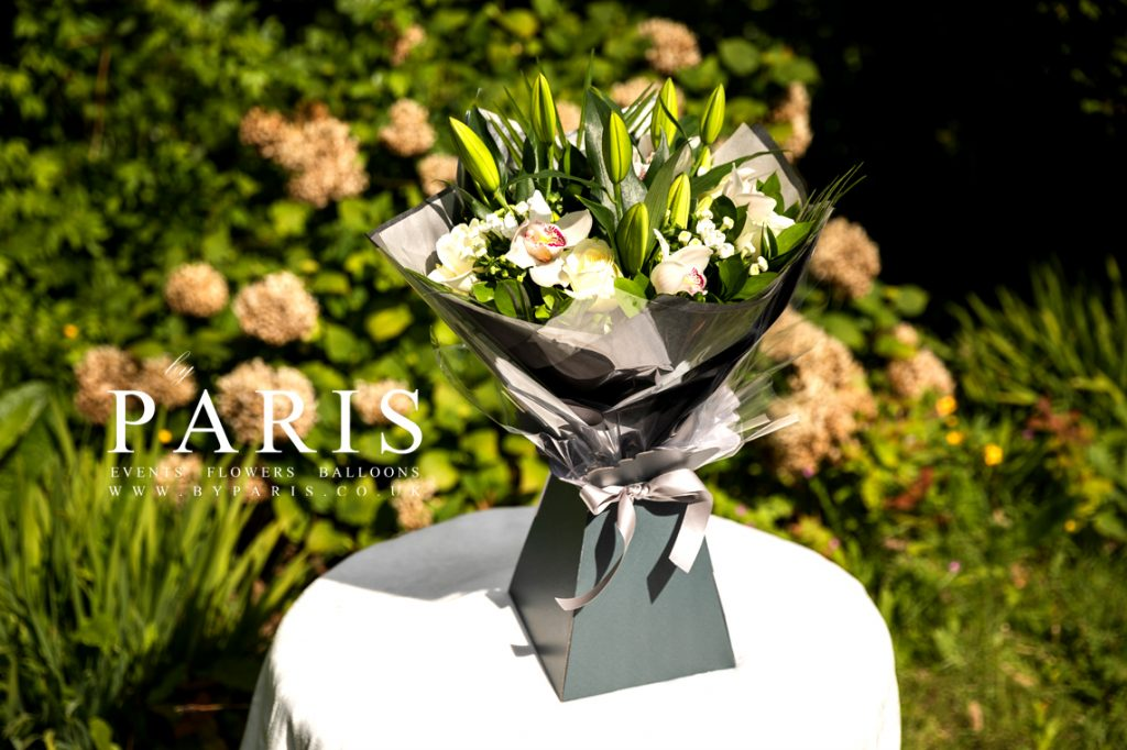 17 Byparis Productphotography Branded 2