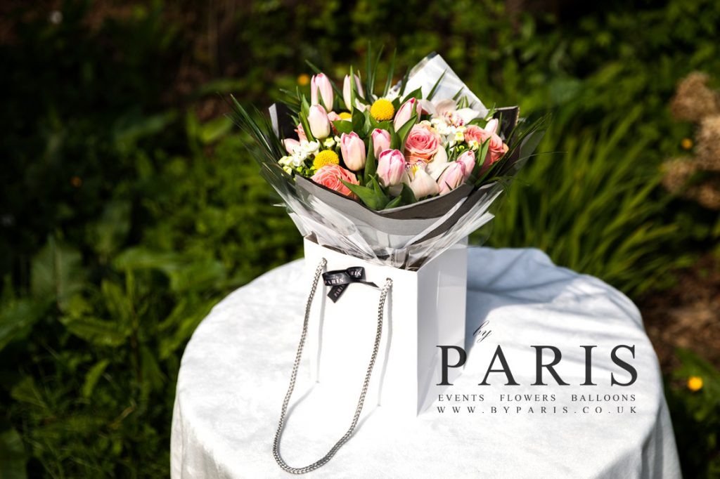 35 Byparis Productphotography Copy Branded